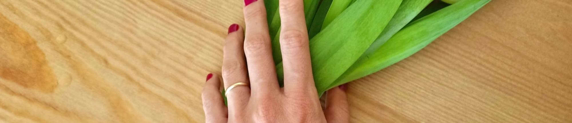 Alianzas | Alianzas oro 18 kilates | Alianzas de boda