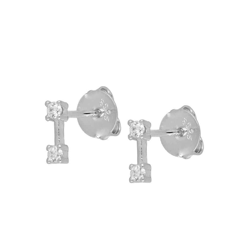 silver mint.jpg